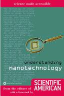 Understanding Nanotechnology Book
