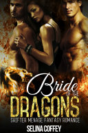 Bride Of The Dragons