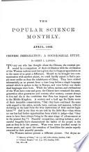 Abr 1882