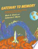 Gateway to Memory