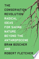 The Conservation Revolution Book