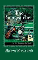 The Songcatcher