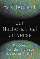 Our Mathematical Universe Pdf/ePub eBook