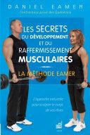 Pdf Les secrets du développement et du raffermissement musculaires Telecharger