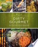 Dirty Gourmet PDF