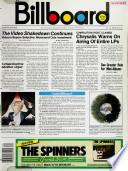 Oct 30, 1982