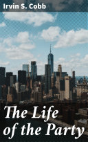 The Life of the Party Pdf/ePub eBook
