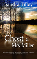 The Ghost and Mrs  Miller