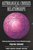 Astrological Crosses in Relationships