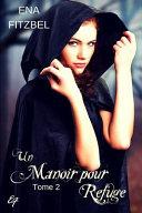 Pdf Un Manoir Pour Refuge: