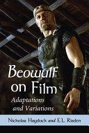 Beowulf on Film