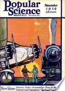 Νοεμ. 1929