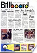 Apr 22, 1967
