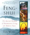 Feng-shui Pdf/ePub eBook