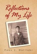 Reflections of My Life [Pdf/ePub] eBook