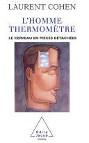 L' Homme Thermomètre [Pdf/ePub] eBook