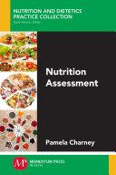 Nutrition Assessment