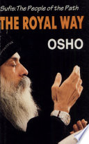 The Royal Way  Sufi   The People Of The Path Vol Ii  Ch 9 15  Book