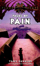Pdf Pages of Pain