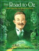 The Road to Oz [Pdf/ePub] eBook
