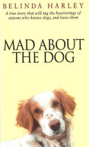 Mad About the Dog Pdf/ePub eBook