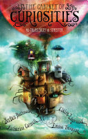 The Cabinet of Curiosities [Pdf/ePub] eBook