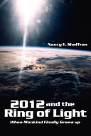 Pdf 2012 and the Ring of Light