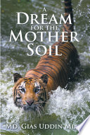 A Dream for the Mother Soil