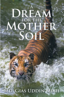 Pdf A Dream for the Mother Soil