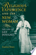 Religious Experience And The New Woman