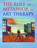 The Role of Metaphor in Art Therapy