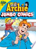 Archie Double Digest  296