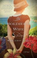 The Soldier's Wife Pdf/ePub eBook