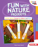 Fun with Nature Projects Pdf/ePub eBook