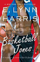 Basketball Jones image
