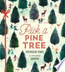 Pick a Pine Tree Book PDF