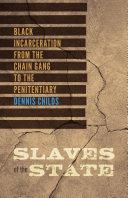 Slaves of the State Pdf/ePub eBook