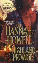 Highland Promise Pdf/ePub eBook