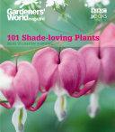 Gardeners  World  101 Shade loving Plants