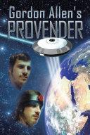 Gordon Allen s Provender