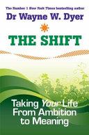 The Shift Book PDF