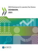 OECD Development Co-operation Peer Reviews: Denmark 2021