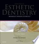 Minimally Invasive Esthetics   E Book