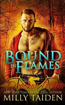 Bound in Flames ebook