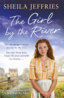 The Girl By The River [Pdf/ePub] eBook