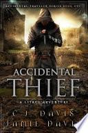 Accidental Thief