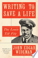 Writing to Save a Life Book PDF