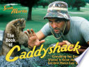The Book of Caddyshack