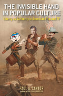 Pdf The Invisible Hand in Popular Culture Telecharger