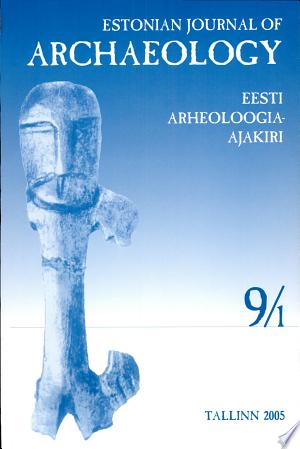 Estonian+Journal+of+Archaeology